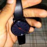 Часы Timex Easy reader Tx2n794 отзывы