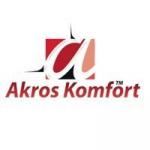 Натяжные потолки Акрос-Комфорт ТМ