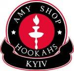 AMY Shop отзывы