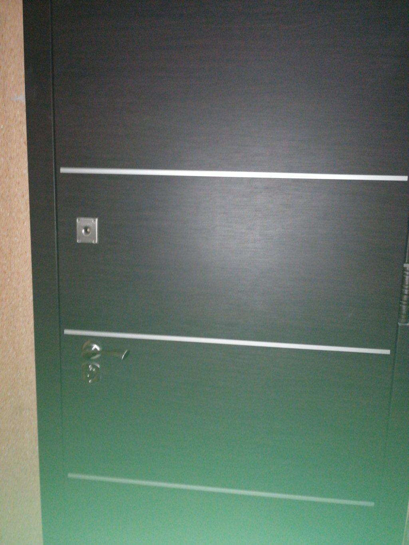 Компания ФДМ Двери - Рекомендую