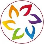 Международная Ассоциация NovuMedical отзывы