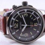 Часы Seiko Kinetic SKA691P1 отзывы