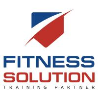 FitnesSolution спортивные товары и тренажеры