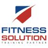 FitnesSolution спортивные товары и тренажеры отзывы