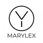 MARYLEX. Элитная недвижимость отзывы
