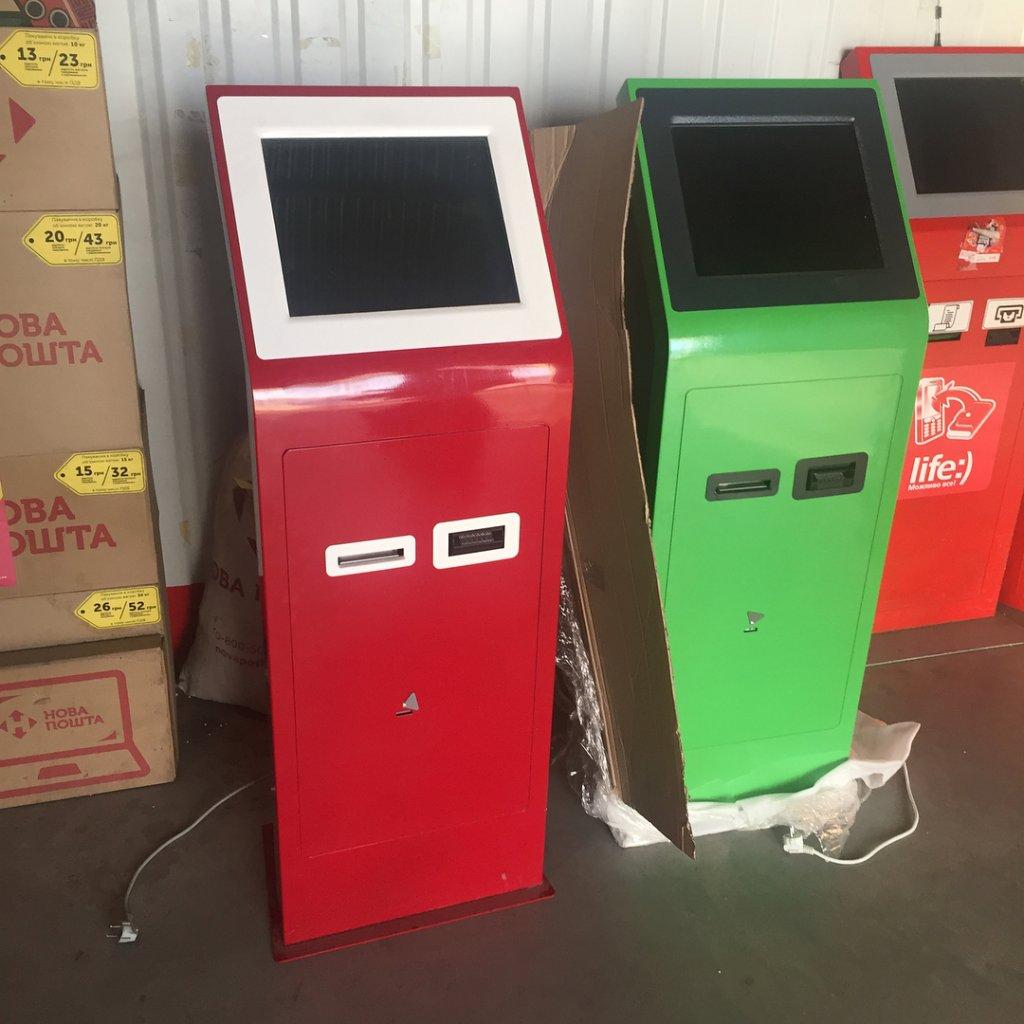 Moneybox - Лучше moneybox ничего нету!