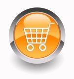 Интернет-магазин ikra-original.com.ua отзывы