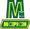 Marian.com.ua интернет-магазин отзывы