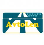 Avtolen ‒ автошкола отзывы