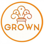 Интернет-магазин мебели Grown.com.ua