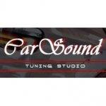 Car Sound ‒ мастерская автозвука отзывы