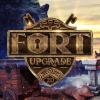 Форт Боярд 2.0 в Киеве отзывы