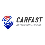 Carfast.express