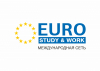 МЕЖДУНАРОДНАЯ СЕТЬ EURO STUDY & WORK. Международный центр европейского образования и трудоустройства отзывы