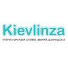 Kievlinza отзывы