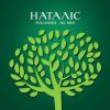 НАТАЛИС - Сеть Садовых Центров отзывы