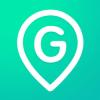 GeoZilla мобильное приложение відгуки