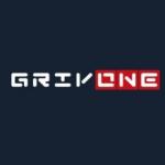 GrivOne.ua