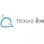 Интернет-магазин tehnoezh