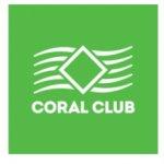 Coral club отзывы