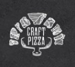 Craft pizza отзывы