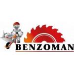 Интернет-магазин Benzoman