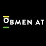 Сервис обмена электронных валют obmenat.com