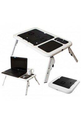 MODNEK.COM - столик для ноутбука