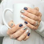 instagram.com/amoore_nails отзывы