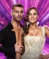 Анна Ризатдинова и Александр Прохоров Танцы со звездами 2019 отзывы