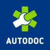 Autodoc.ua интернет-магазин автозапчастей отзывы