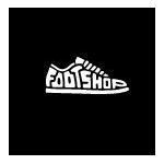 Footshop интернет-магазин
