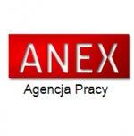 ANEX Agencija pracy отзывы