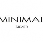 Minimal Silver
