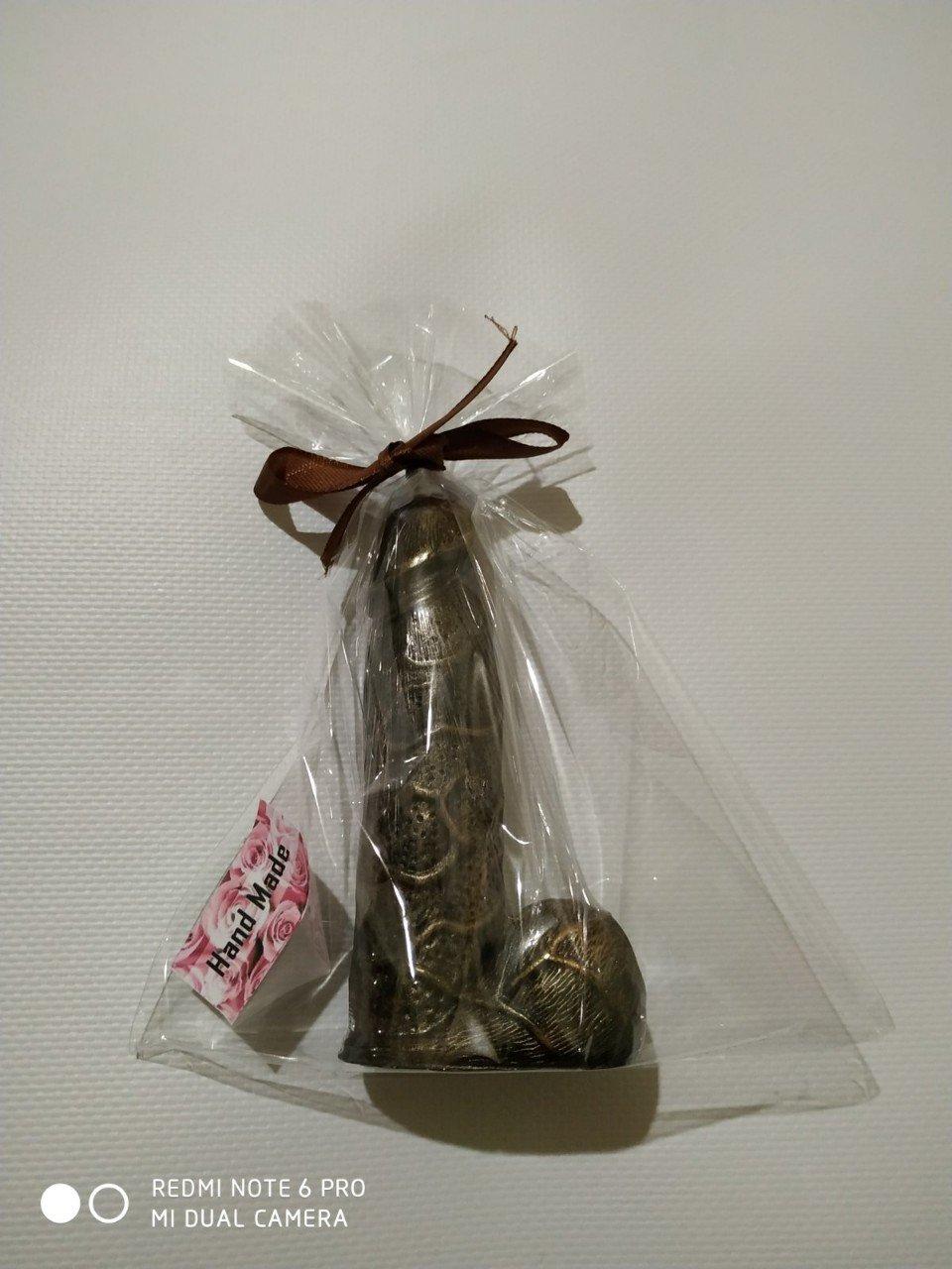 Мыло ручной работы от Bogdanova shop - Оригинальный подарок мыло ручной работы 18+