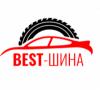 best-shina.com интернет-магазин отзывы
