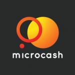 microcash отзывы