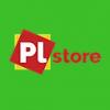 plstore.com.ua отзывы