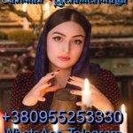 +380955253330 отзывы
