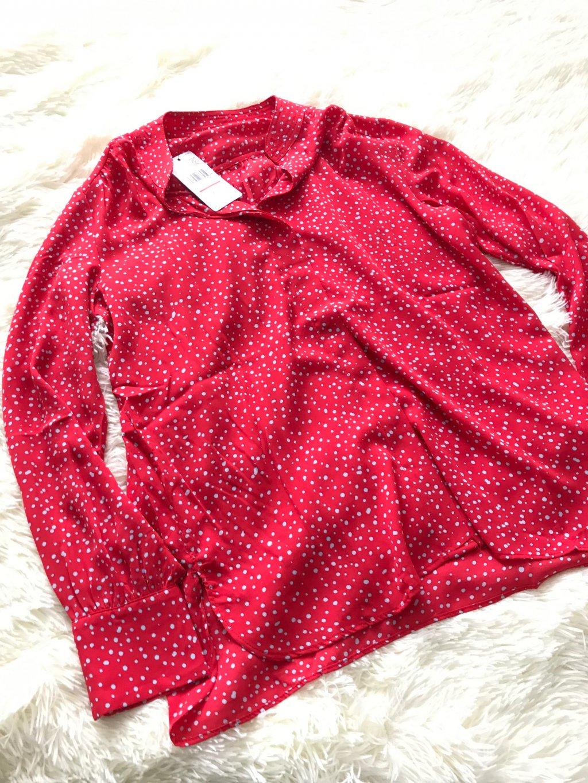 ZEEP - Интернет магазин одежды и обуви - Рекомендую! Блуза великолепна..
