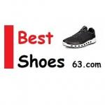 BEST-SHOES63.COM