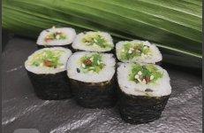 Суши-Land - Супер суши