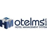 OtelMS отзывы