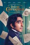 История Дэвида Копперфилда (фильм 2020) отзывы