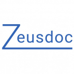 Zeusdoc отзывы