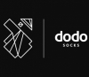 Dodo Socks отзывы