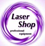 Laser shop отзывы