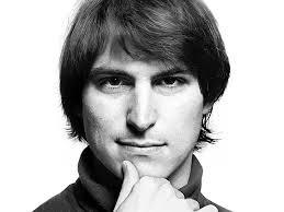 ІТ-Експерт Сервіс (41661123) - мастера которые совсем не мастера а сам Стив Джобс :D