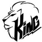 Кинг Шрот (king-shrot) отзывы