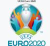 Чемпионат Европы по футболу 2020 (UEFA Euro 2020) отзывы